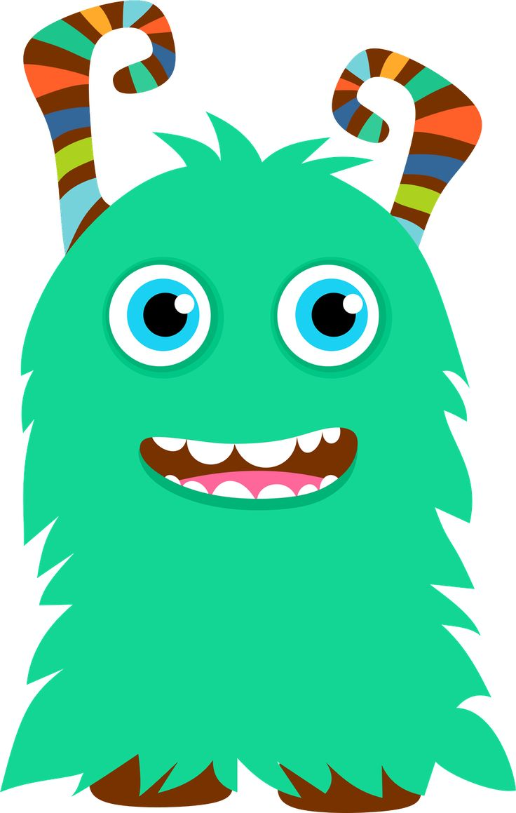 Cartoon Characters Monsters : Best cartoon monsters creature characters images on