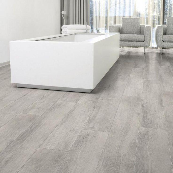 Best 25 Installing Laminate Flooring Ideas On Pinterest Installing Laminate Wood Flooring Laminate Flooring Fix And Wood Floor Installation