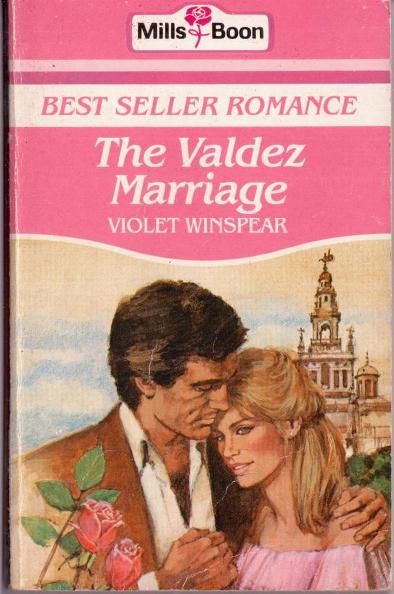 35 Best Old Romance Books I Enjoyed Images On Pinterest