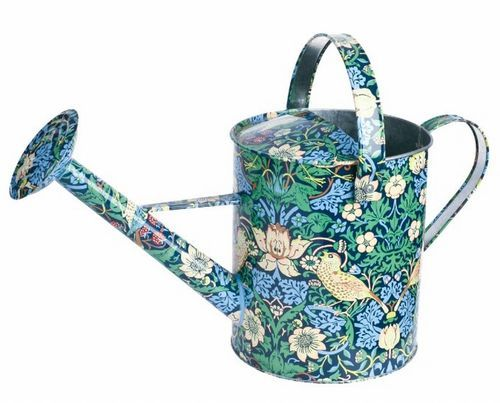 1ca1aa88a17a4e9c9b34483f8aae31f3 Painted Bird House Watering Can Shape Designs on soda can bird house, clay pot bird house, beehive bird house, flower pot bird house, terra cotta pot bird house,