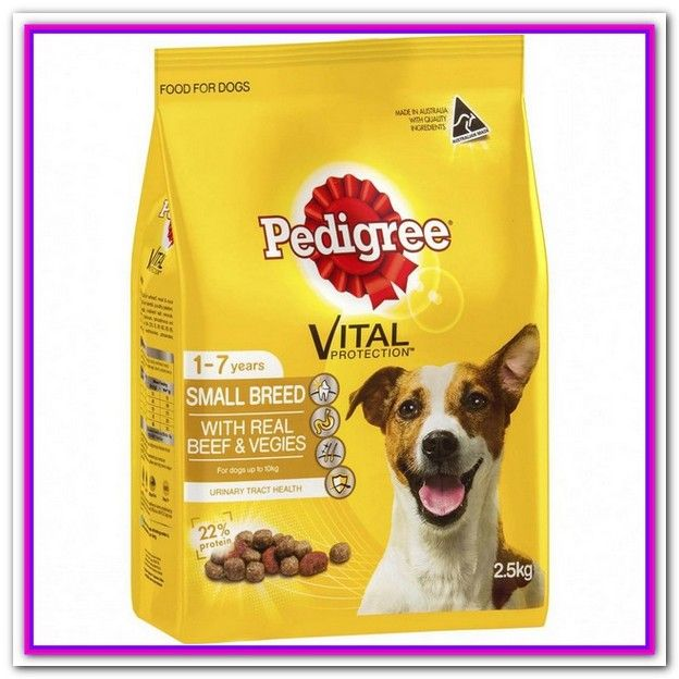 Best Senior Dog Food For Small Breeds Looking For The Best Dog Food For Your Senior Dog Age Dog Food Recipes Best Senior Dog Food Senior Dog Food Recipes