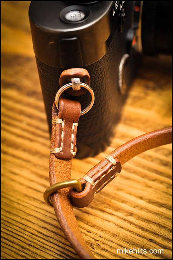 https://www.etsy.com/listing/221096276/hand-crafted-leather-camera-wrist-strap?utm_source=Pinterest