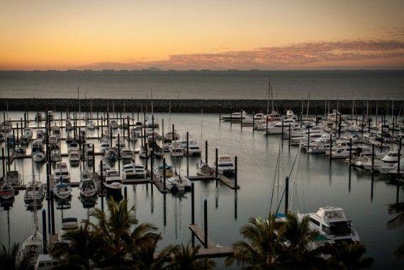 Insider Guide: Mackay #qldblog #mackay #travel