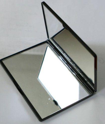 SEPHORA COLLECTION Compact Mirror Sephora!!!