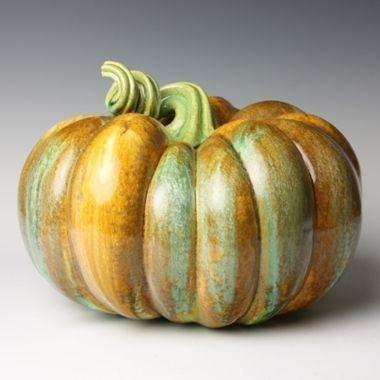 Kate Malone: Mother Pumpkin