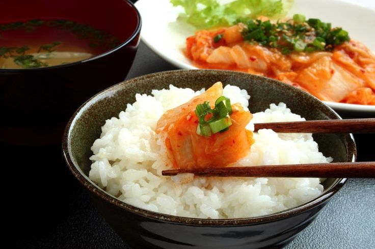 いまテレビで取り上げられて評判になっている、東京で食べられる「のせ放題 」ランチや料理などが人気なんです。リーズナブルなお値段だけでなく、好きなものを好きなだけいただける、人気グルメ店とのせ放題メニュー9品を選びましたのでご覧ください。
