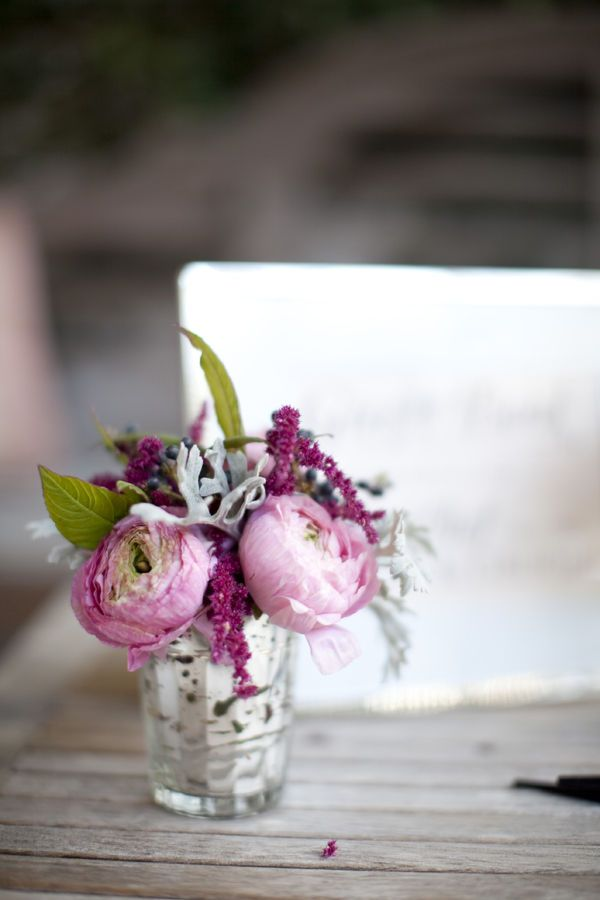 flower arrangement: Salt Harbor, Idea, Purple, Color, Wedding Flowers, Flower Arrangements, Harbor Designs, Floral, Peonies