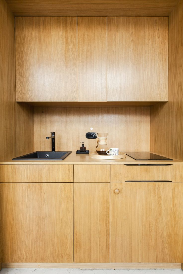 Micro Kitchen hometone micro kitchen Find This Pin And More On Elements Kitchens