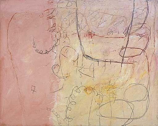 Untitled by Raffi Lavie