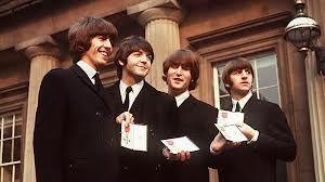 George,Paul,John,Ringo