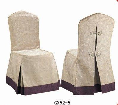 fashion chair cover
