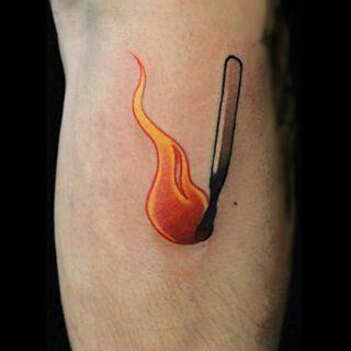 32 best lit fahrenheit 451 images on pinterest for Fahrenheit 451 tattoo