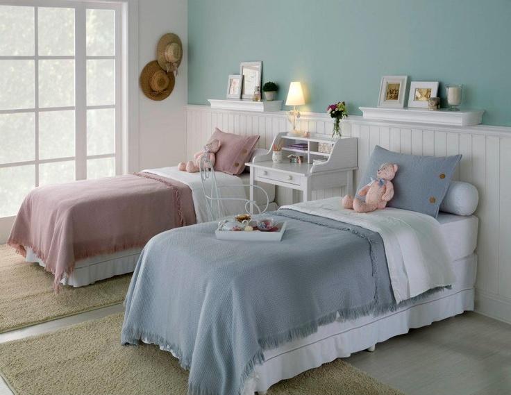 Tokstok Sisters Bedroom Id 233 Ias De Decora 231 227 O De Quartos