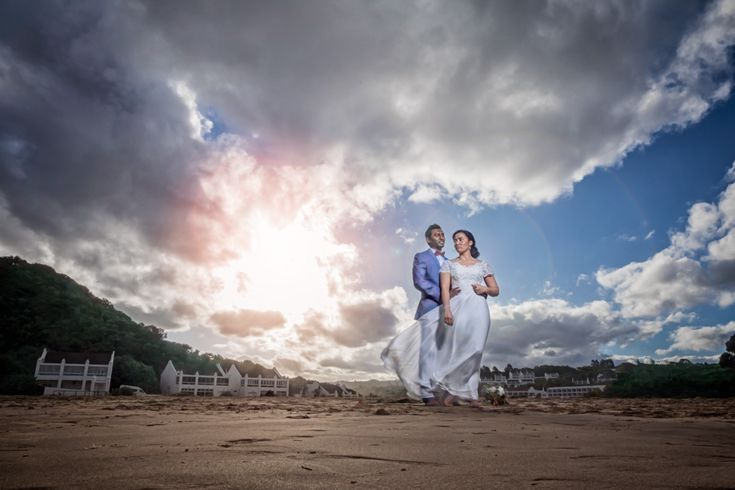 Some of our faves from a recent wedding at the Estuary Hotel.