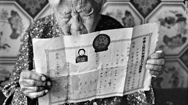 17 Best Images About Comfort Women On Pinterest  Crime -1609