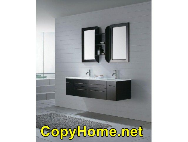 amazing bathroom cabinets yorkshire