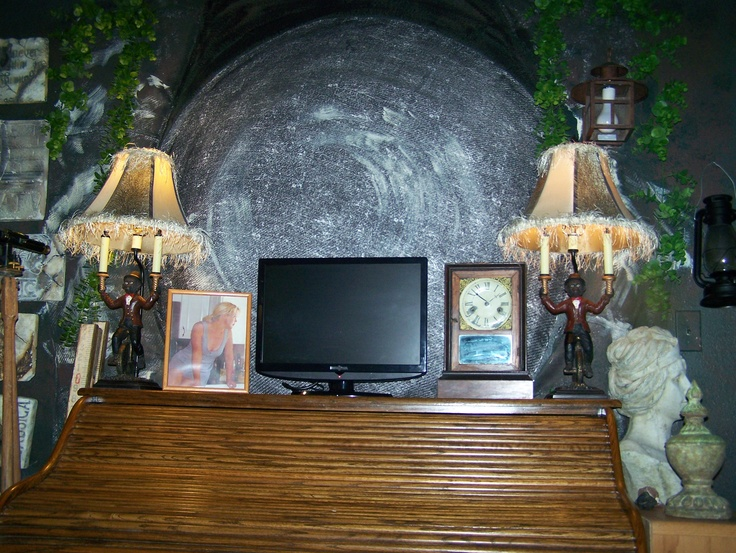 Man Cave Antiques Artifacts : Best images about my man cave on pinterest