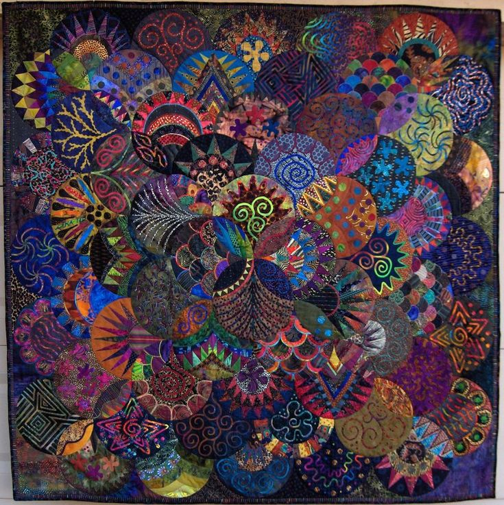 136 Best Images About Clamshell On Pinterest Quilt