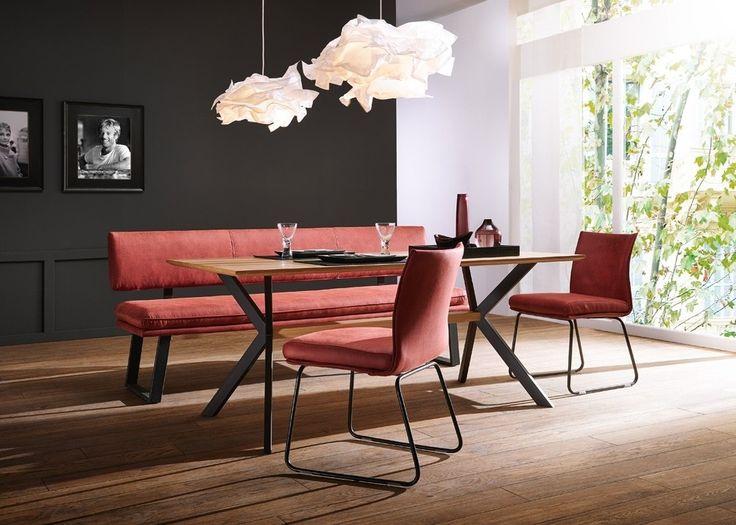 25+ parasta ideaa Pinterestissä Essgruppe Eames,Küchentisch und - küchentisch mit stühlen