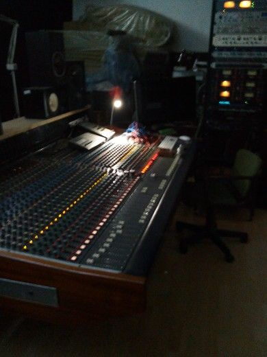Cell studio