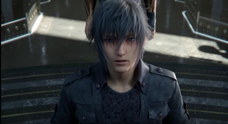 10 years later, Final Fantasy XV is finally coming out. Here's a guide on how to prepare for one of the most anticipated games of all time. This covers tips for newcomers and old fans and will get you ready for the game's release tonight.