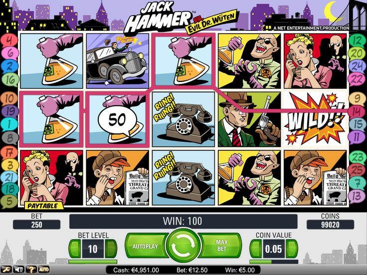 Piggy Riches Online Slot Machine - Norsk Netent Casino pГҐ Nett