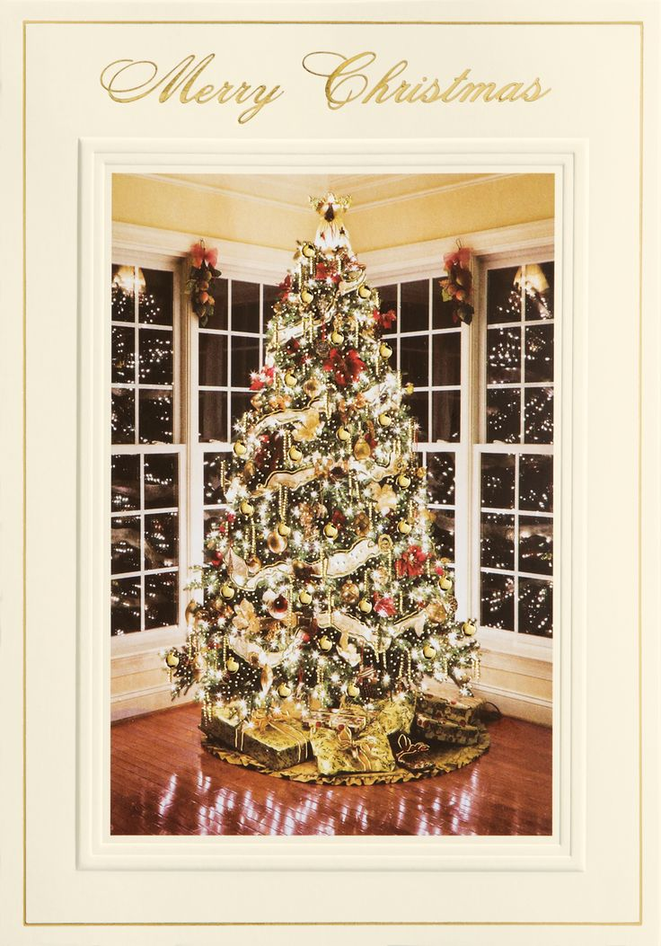 36 Best Religious Christmas Holiday Cards Images On