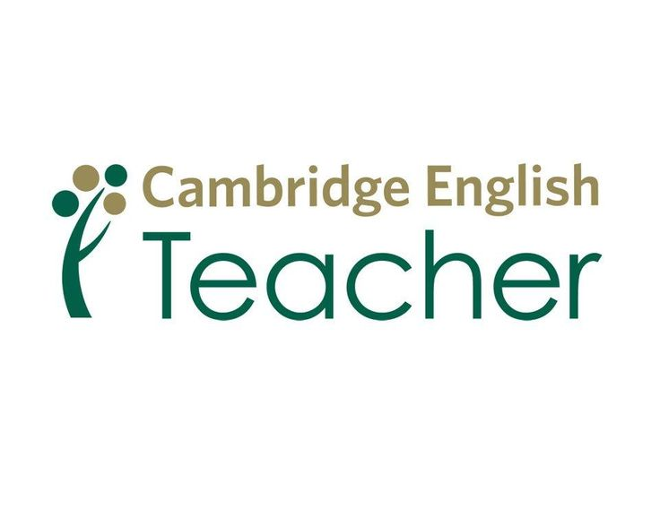 Grammar for Teachers: Language Awareness » 8.2 Introducing the passive - Cambridge English Teacher