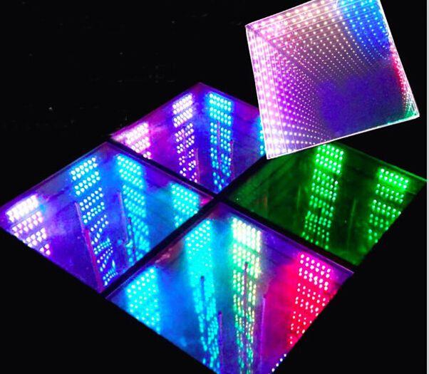 3d led dance floor -1