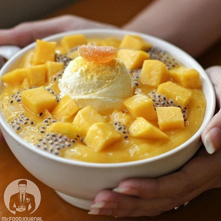 Bikin ngiler nih makanan di @pepoappetite  difoto sama #penggemarkuliner @mrfoodjournal  cek langsung ke Jl. Dipatiukur 122  Bandung