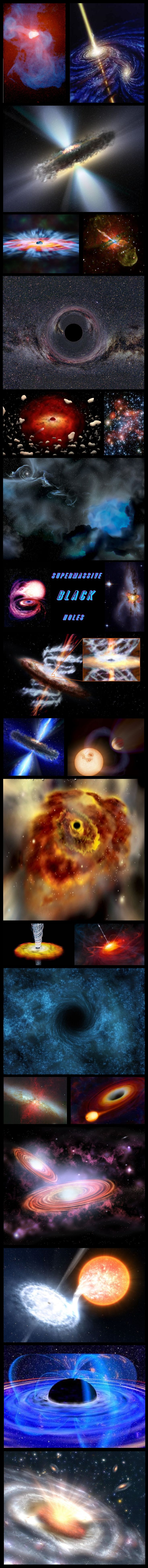 best ideas about black holes universe outer 17 best ideas about black holes universe outer space and galaxies