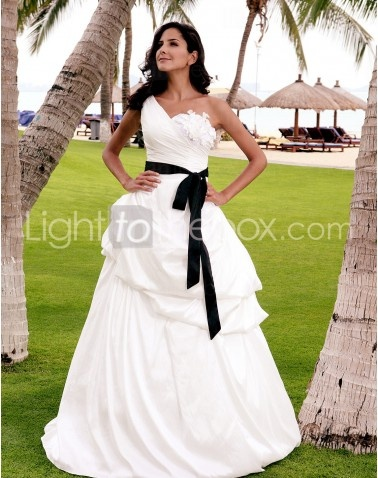 length wedding dresses style them right