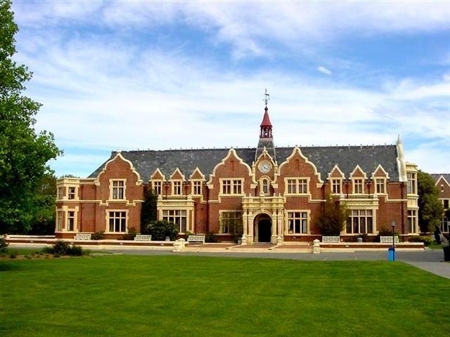 クライストチャーチ Pinterest: Lincoln Institute Of Jefferson, MO Is America's Oldest Historically Black University