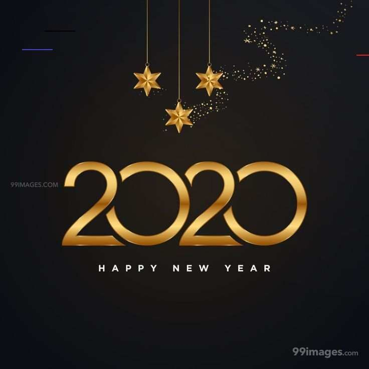 60 1st January 2020 Happy New Year 2020 Wishes Quotes Whatsapp Dp Whatsapp Status Hd Wallpapers 4k 1080p In 2020 Happy New Year Happy New Year 2020 Newyear