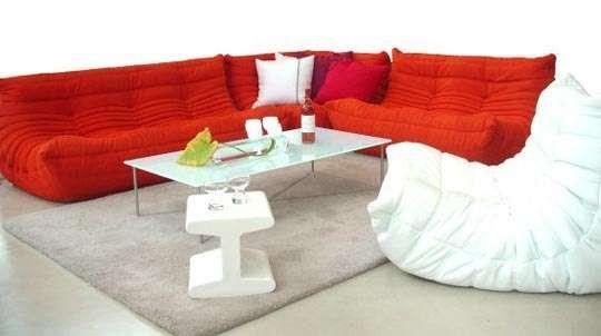designer look alike furnishings home decor ligne roset. Black Bedroom Furniture Sets. Home Design Ideas