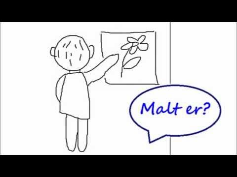 DaF-Ideen   Materialempfehlungen & Linklisten zu Deutsch als Fremdsprache