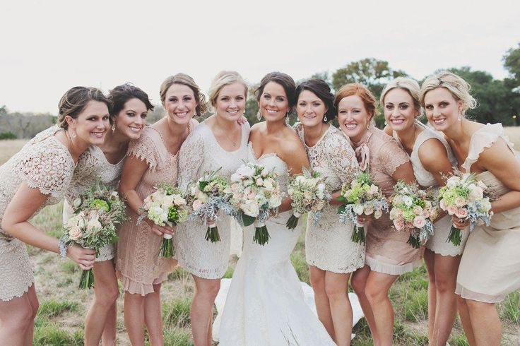 16 Best Will You Be My Bridesmaid Or Groomsman? Images On