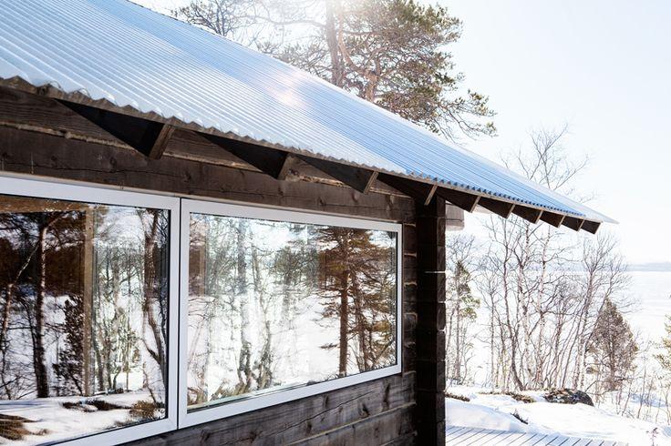 ahaa-architects-femunden-cabin-norway-designboom-02