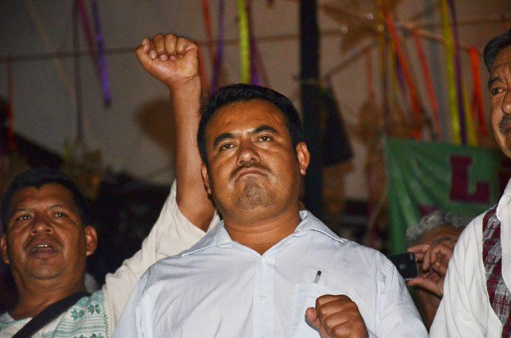 La Sección 22 reiniciará clases de forma simbólica este lunes en Oaxaca - proceso.com.mx