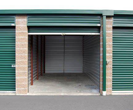 Storage In Chula Vista