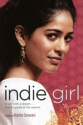 Be sure to read this  Indie Girl - http://www.buypdfbooks.com/shop/childrens-young-adult-fiction/indie-girl/ #Children039SYoungAdultFiction, #DaswaniKavita