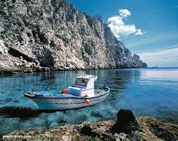 Image result for marettimo island