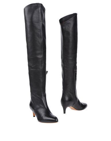 BRUNO MAGLI Boots. #brunomagli #shoes #boots
