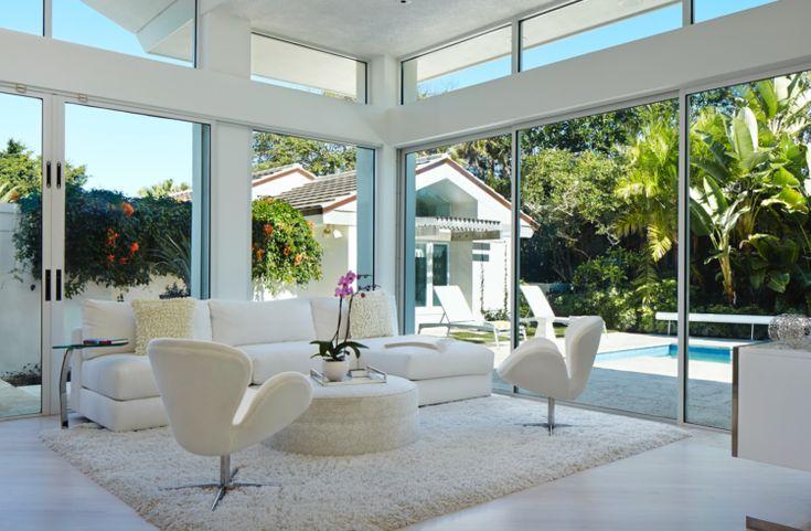 Best 25 Florida Home Ideas On Pinterest Florida Style