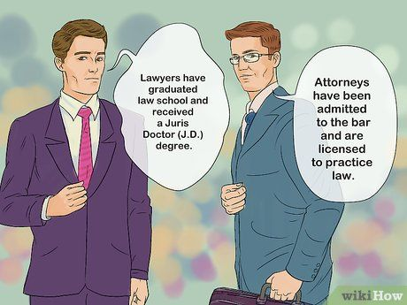 How to Address an Attorney on an Envelope: 13 Steps #attorney #letters http://malta.remmont.com/how-to-address-an-attorney-on-an-envelope-13-steps-attorney-letters/  # How to Address an Attorney on an Envelope One of the hallmarks of the legal profession is high quality and professional written communications. Whether you are a client writing a letter to your attorney, [1] a business hoping to sell products, a job seeker, or an organization looking for a speaker, your first contact with an…