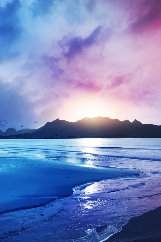 Iphone 11 Pro Wallpaper Landscape Sunrise 4k Hd Download Free Hd Wallpaper Screensavers Dw Gaming Com Downloa Free Hd Wallpapers Hd Wallpaper Wallpaper