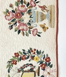 National Quilt Collection - Videos
