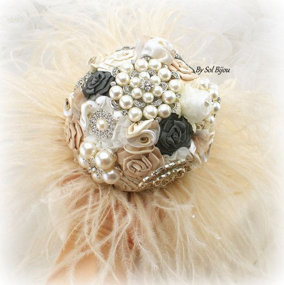 Pastel de cumpleaños estilo Vintage boda elegante marfil