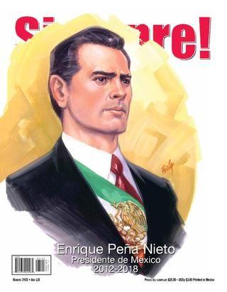 Reflexión elecciones México