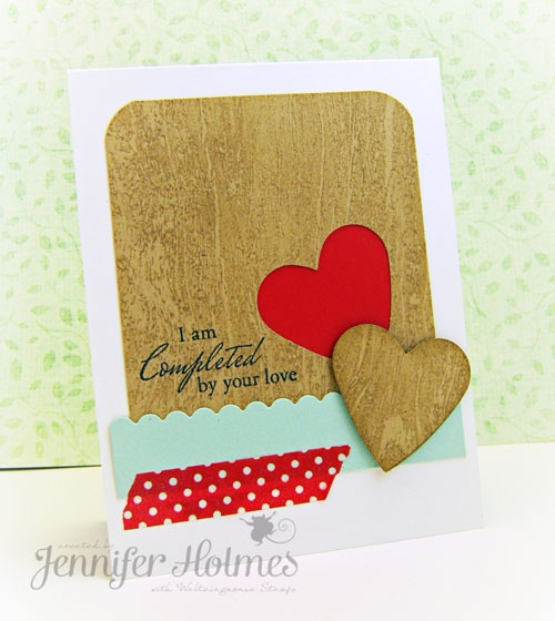 Simple Flourishes: Valentines S Cards, Cards Ideas, Handmade Valentines Cards, Valentine'S Cards, Cards Tags, Crafty Cards, Cards Inspiration, Cards Layout, Gorgeous Cards